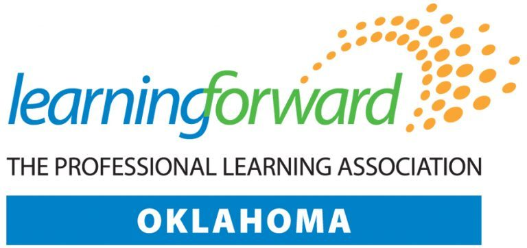 Learning Forward Oklahoma