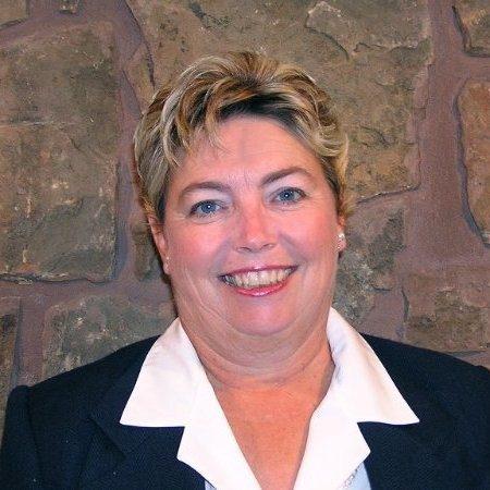 Judi Barber