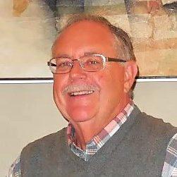 William H. Coyle LF